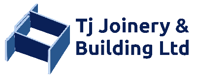 Tj Joinery & Building Ltd